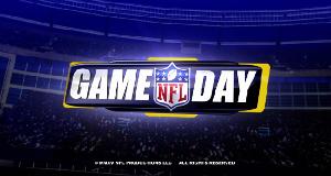 NFL GameDay – Bild: NFL Productions LLC