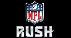 NFL Rush – Bild: NFL Productions LLC