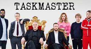 Taskmaster – Bild: Dave
