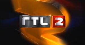 Alles inklusive – Inas Trip – Bild: RTL II
