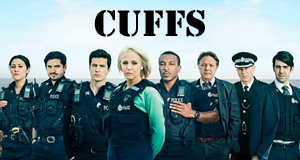 Cuffs – Bild: BBC One
