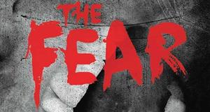 The Fear – Bild: BBC