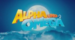 Alpha & Omega – Bild: Ascot Elite Home Entertainment