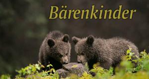 Bärengeschwister – Bild: BR