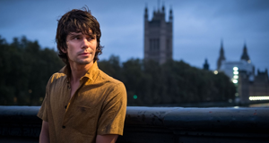 London Spy – Bild: BBC America