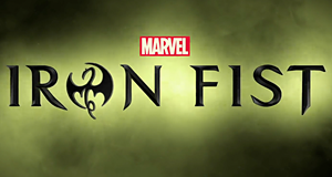 Marvel's Iron Fist – Bild: Netflix