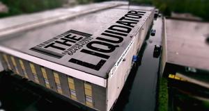 The Liquidator – Bild: OLN/Screenshot