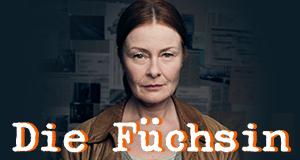 Die Füchsin – Bild: WDR/Martin Rottenkolber