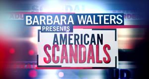 Barbara Walters Presents American Scandals – Bild: Investigation Discovery/Screenshot