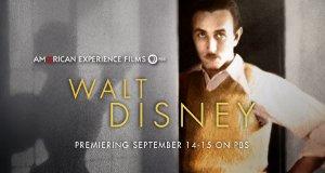 Walt Disney – Der Zauberer