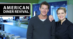American Diner Revival – Bild: Food Network