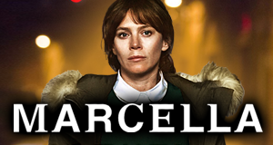Marcella – Bild: ITV / Acorn Media UK