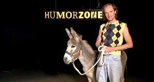 HumorZone – Bild: mdr