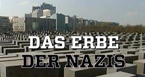 Das Erbe der Nazis