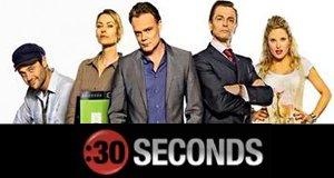 :30 Seconds – Bild: The Comedy Network