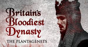 Britanniens blutigste Dynastie – Bild: Acorn TV/Channel 5