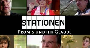 Was glaubt ... – Bild: Bayerisches Fernsehen