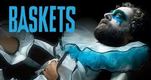 Baskets – Bild: FX Networks