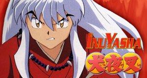 Inuyasha – Bild: Nippon TV/Ryo Dark