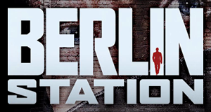 Berlin Station – Bild: Epix