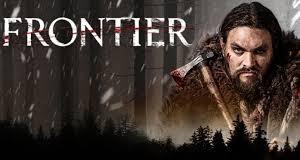 Frontier – Bild: Discovery Canada