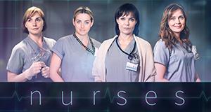 Nurses – Bild: Eccho Rights