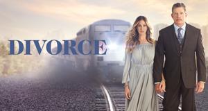 Divorce – Bild: HBO