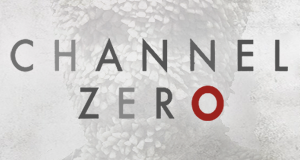 Channel Zero – Bild: Syfy