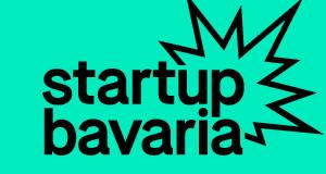 startup bavaria – Bild: Bayerisches Fernsehen