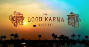 The Good Karma Hospital – Bild: itv