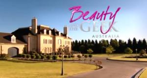 Beauty and the Nerd – Australien – Bild: Seven Network/Shine Australia