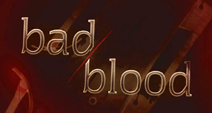 Bad Blood – Bild: Investigation Discovery/Hudsun media