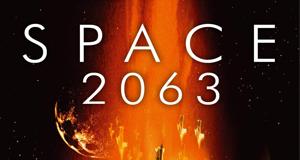 Space 2063 – Bild: Fox