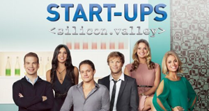 Start-Ups: Silicon Valley – Bild: Bravo