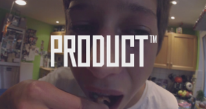 Product – Bild: arte