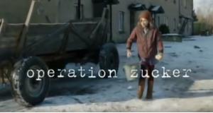 Operation Zucker – Bild: Das Erste