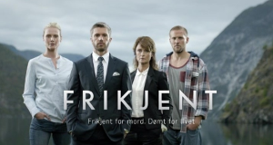Lifjord – Der Freispruch – Bild: TV2