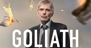Goliath – Bild: Amazon Studios