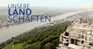 Unsere Landschaften – Paradiese im Wandel – Bild: WDR