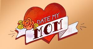 Date My Mom – Bild: RTL II