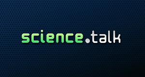 science.talk – Bild: ORF III