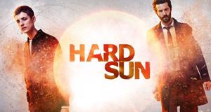 Hard Sun – Bild: BBC
