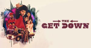 The Get Down – Bild: Netflix