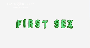 Ersties: First Sex – Bild: Beate-Uhse.tv