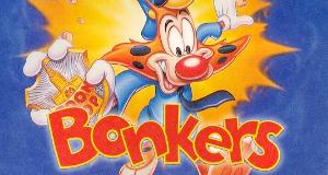 Bonkers – Bild: Disney