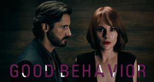 Good Behavior – Bild: TNT