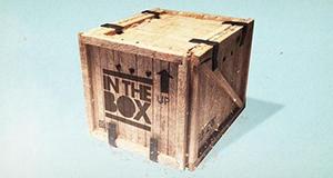 In the Box – Bild: ProSieben
