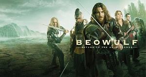Beowulf – Bild: ITV