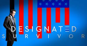 Designated Survivor – Bild: ABC