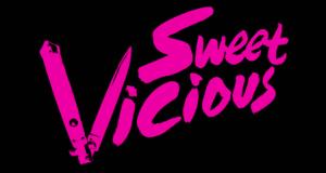 Sweet/Vicious – Bild: MTV